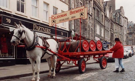 0_street_views_-_grassmarket_beer_delivery