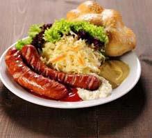 kolbaski-krumlov